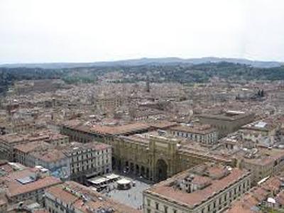 Studiare ingegneria a Firenze