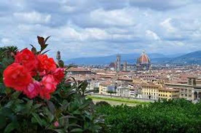 Studiare Psicologia a Firenze