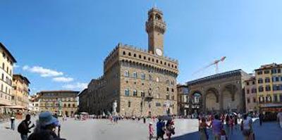 Studiare Scienze Politiche a Firenze