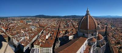 Università Niccolò Cusano a Firenze
