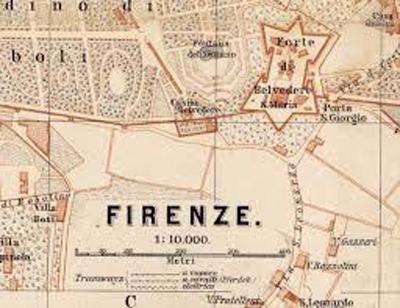 Gli indirizzi utili dell'università a Firenze