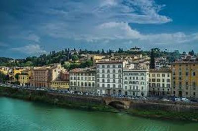 Università telematica a Firenze