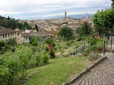 La situazione delle università a Firenze