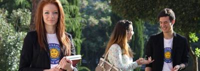 Dati sull'università Niccolò Cusano di Firenze