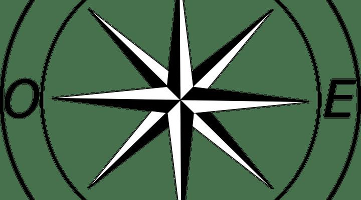 Importanza dell'orientamento presso l'università Niccolò Cusano di Firenze