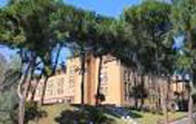 Informazioni base sull'università Niccolò Cusano di Firenze