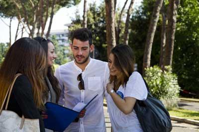 Memorizzare velocemente con l'università Niccolò Cusano di Firenze