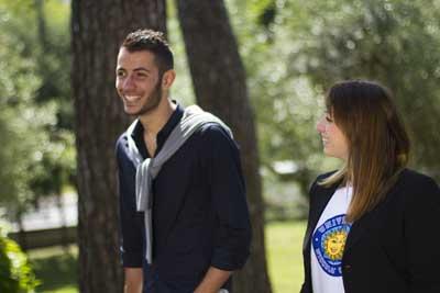 Studiare bene e in poco tempo con l'università Niccolò Cusano di Firenze