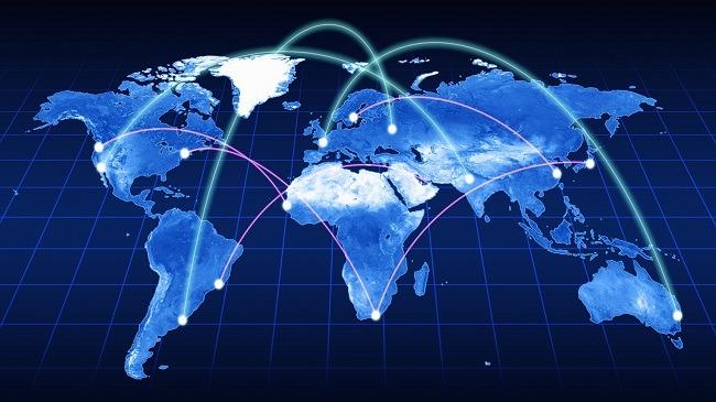 Laurea in Scienze Politiche e delle Relazioni Internazionali