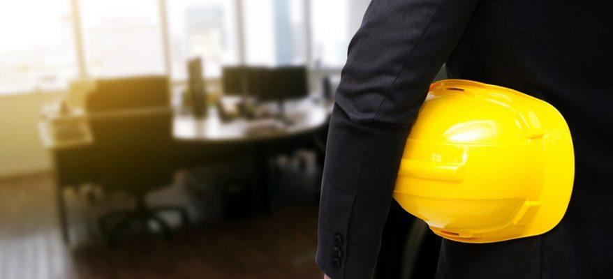 Master Sicurezza Sul Lavoro Quali Scegliere E A Cosa Servono