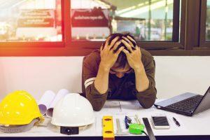 prevenzione e sicurezza sul lavoro