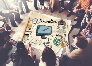 startup innovativa
