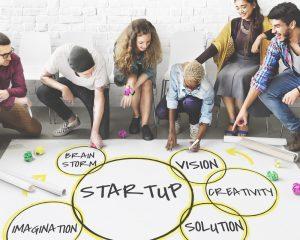 startup innovative requisiti