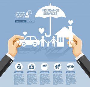 periti assicurativi