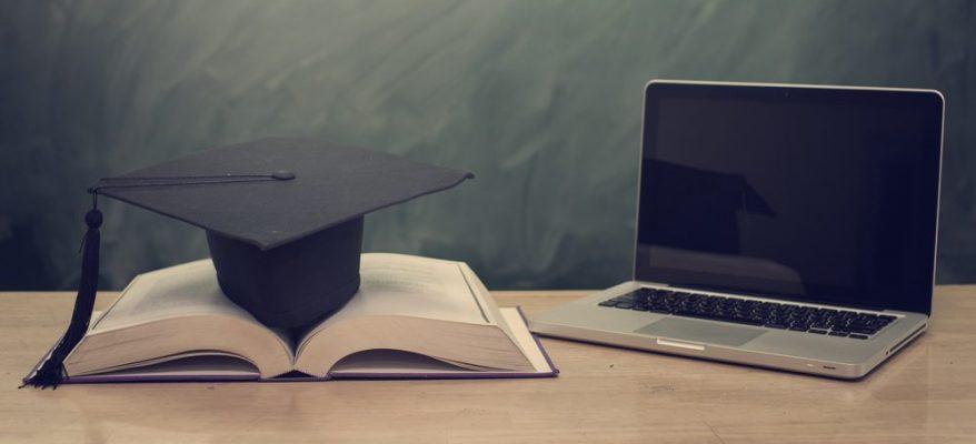 lauree triennali per lavoratori