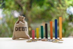 debito pubblico germania