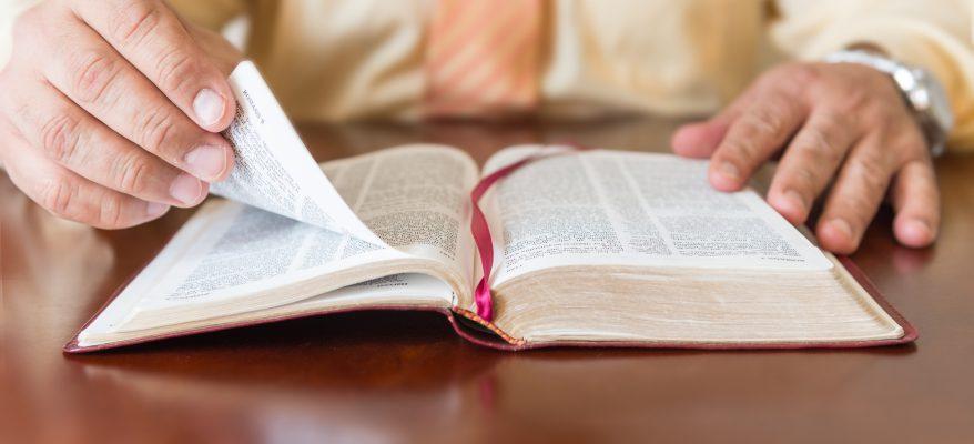 codice di diritto canonico
