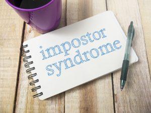 sindrome impostore
