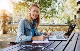 studiare online a firenze