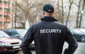 Decreto Minniti: le novità sulla sicurezza urbana
