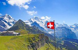 Come trovare lavoro in Svizzera? 5 consigli per iniziare