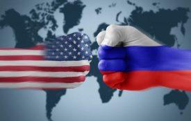 La guerra fredda in breve: cause, date, presidenti
