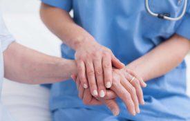 I migliori master per personale sanitario: la guida completa