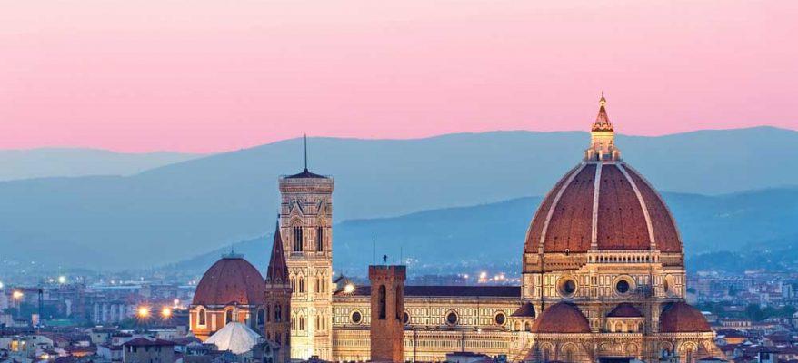 Cose che non sai su Firenze