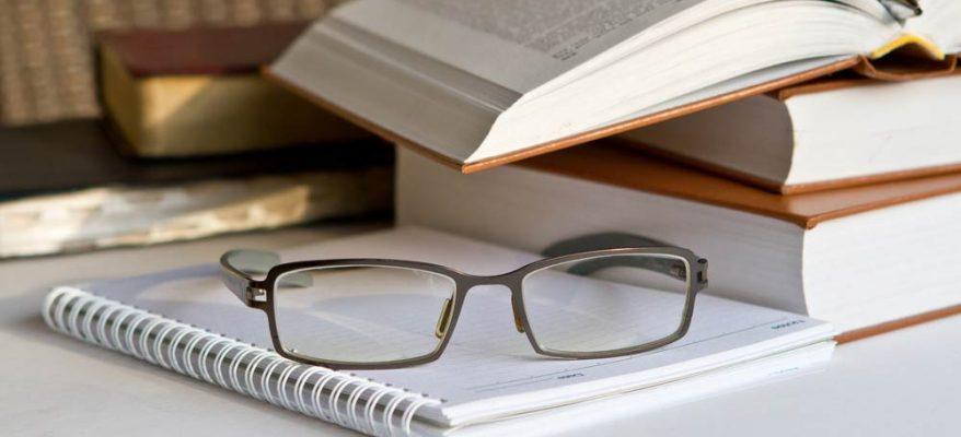 Scrivere una tesi scienze politiche in tre mesi