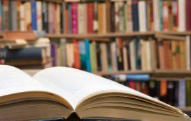 Laurea triennale in materie letterarie e linguistiche a Firenze