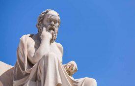 Filosofi influenti